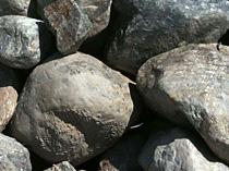 12-16 Crib Rock