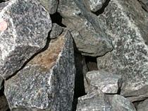 10 Breaker Rock