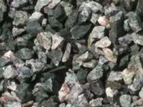 5-8 Drainage Stone