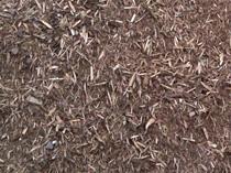 Red-Pine-Mulch