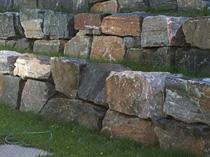 Wall-Rock